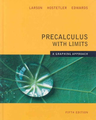 in precalculus textbooks online homework links to purchase essay help